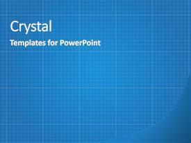 Beautiful PPT Layouts Featuring Graph Gradient   Blueprint Illustration ...  Vector Version Backdrop And
