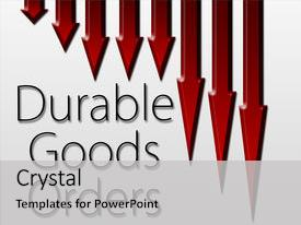 400 macroeconomics powerpoint templates w macroeconomics themed theme enhanced with graph illustration showing durable goods background and a light gray colored foreground toneelgroepblik Image collections