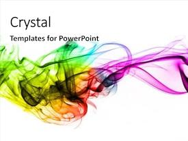 Motion Graphics Powerpoint Templates W Motion Graphics Themed Backgrounds