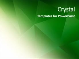 Top Simple Green Powerpoint Templates Backgrounds Slides And Ppt