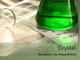 5000 green chemistry powerpoint templates w green chemistry themed