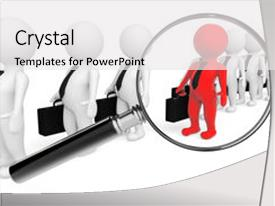 Top Interview Powerpoint Templates Backgrounds Slides And Ppt Themes