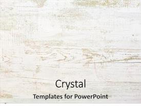Wood Powerpoint Templates W Wood Themed Backgrounds