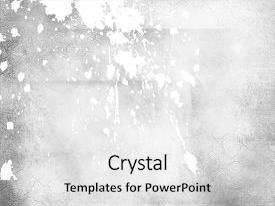 Top Artsy Templates Powerpoint Templates Backgrounds Slides And