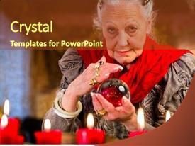 3000+ Gypsy PowerPoint Templates w/ Gypsy-Themed Backgrounds
