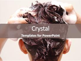 Top Hair Care Powerpoint Templates Backgrounds Slides And