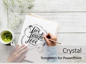 5000+ Motivational PowerPoint Templates w/ Motivational