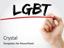 top lgbt diversity powerpoint templates backgrounds slides and ppt