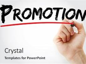 5000 promotion powerpoint templates w promotion themed backgrounds