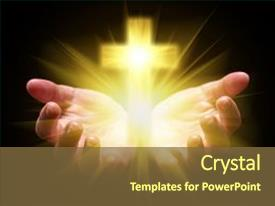 5000 christian powerpoint templates w christian themed backgrounds