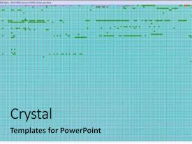 2000+ Byte PowerPoint Templates w/ Byte-Themed Backgrounds