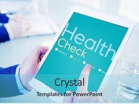 200 Hospital Software Powerpoint Templates W Hospital