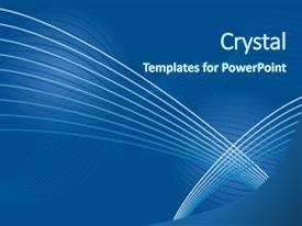5000 high tech powerpoint templates w high tech themed backgrounds