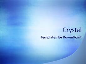 Cool new PPT theme with high tech - navy blue and white multi backdrop and a sky blue colored foreground.