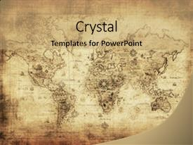 5000 ancient world history powerpoint templates w ancient world