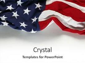 5000 american history powerpoint templates w american history beautiful ppt theme featuring history american flag for memorial backdrop and a white colored foreground toneelgroepblik Image collections