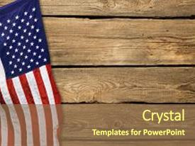 top patriotic powerpoint templates backgrounds slides and ppt themes