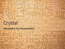 5000 egyptian powerpoint templates w egyptian themed backgrounds colorful slides enhanced with history hieroglyphs backdrop and a coral colored foreground toneelgroepblik Choice Image