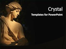 5000 Greek Mythology Powerpoint Templates W Greek Mythology Themed
