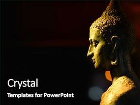 5000 Indian History Powerpoint Templates W Indian History Themed