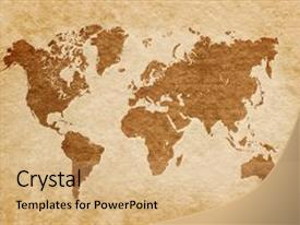 Top World History Powerpoint Templates Backgrounds Slides And Ppt