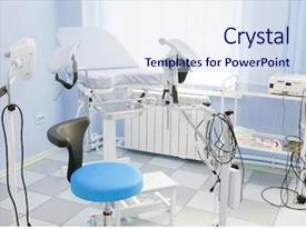 200+ Medical Obstetrics Gynecology PowerPoint Templates w