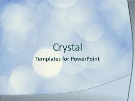 PPT theme with team of successful business people working together background and a gray colored foreground