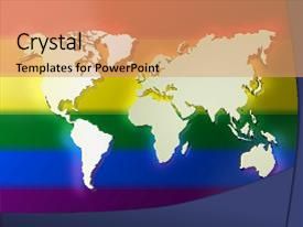 top lgbt world powerpoint templates backgrounds slides and ppt themes