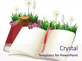 1000 storybook powerpoint templates w storybook themed backgrounds