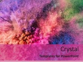 5000+ Hindu PowerPoint Templates w/ Hindu-Themed Backgrounds