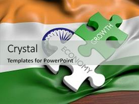 1000 india government powerpoint templates w india government