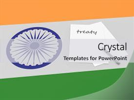 top indian politics powerpoint templates backgrounds slides and