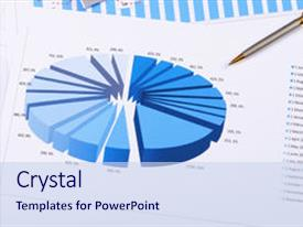 5000+ Information Security PowerPoint Templates w/ Information ...