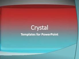 25 graph widescreen powerpoint templates w graph widescreen themed