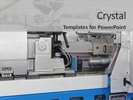 Top Injection Moulding PowerPoint Templates, Backgrounds, Slides and