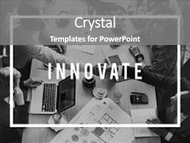 5000 invention powerpoint templates w invention themed backgrounds