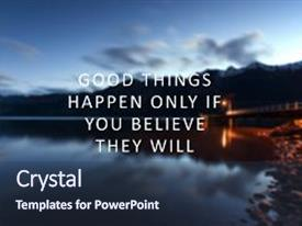 5000 inspirational quotes powerpoint templates w inspirational