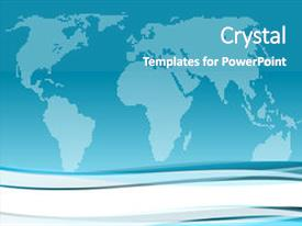 top international business powerpoint templates backgrounds slides