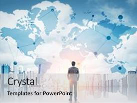 top international powerpoint templates backgrounds slides and ppt