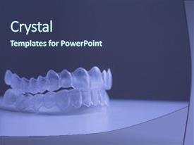 500 invisalign powerpoint templates w invisalign themed backgrounds