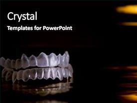 top invisalign powerpoint templates backgrounds slides and ppt themes