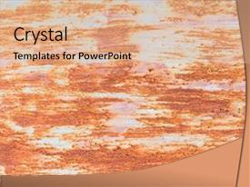 Top Corrosion PowerPoint Templates, Backgrounds, Slides and PPT Themes