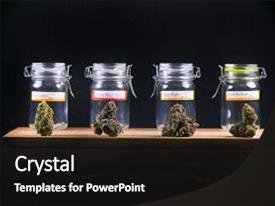 Medical legal powerpoint templates crystalgraphics audience pleasing slide set consisting of dope isolated on black background backdrop and a dark toneelgroepblik Image collections