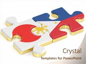 400 Philippines Japan Powerpoint Templates W Philippines Japan