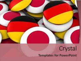 top germany japan powerpoint templates backgrounds slides and ppt
