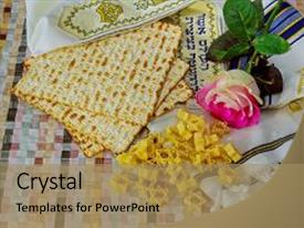 5000 jewish powerpoint templates w jewish themed backgrounds beautiful slide deck featuring jewish holiday symbol jewish food backdrop and a coral colored foreground toneelgroepblik Images