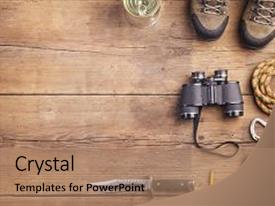 top journal club powerpoint templates, backgrounds, slides and ppt, Journal Club Powerpoint Template, Powerpoint templates