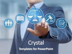 5000 law powerpoint templates w law themed backgrounds ppt theme with labor yer legal business background and a toneelgroepblik Choice Image