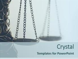 PPT layouts enhanced with legal law concept image abstract background and a lemonade colored foreground