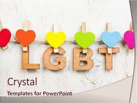 5000 lgbt powerpoint templates w lgbt themed backgrounds